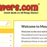 Descontos na Disney – MouseSavers
