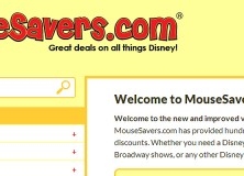 mousesavers