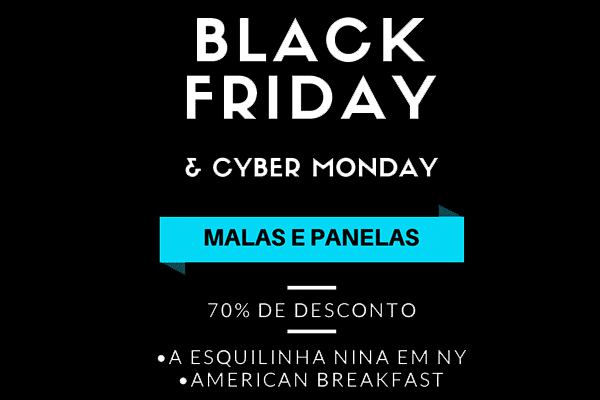 BLACK FRIDAY-CYBER MONDAY home