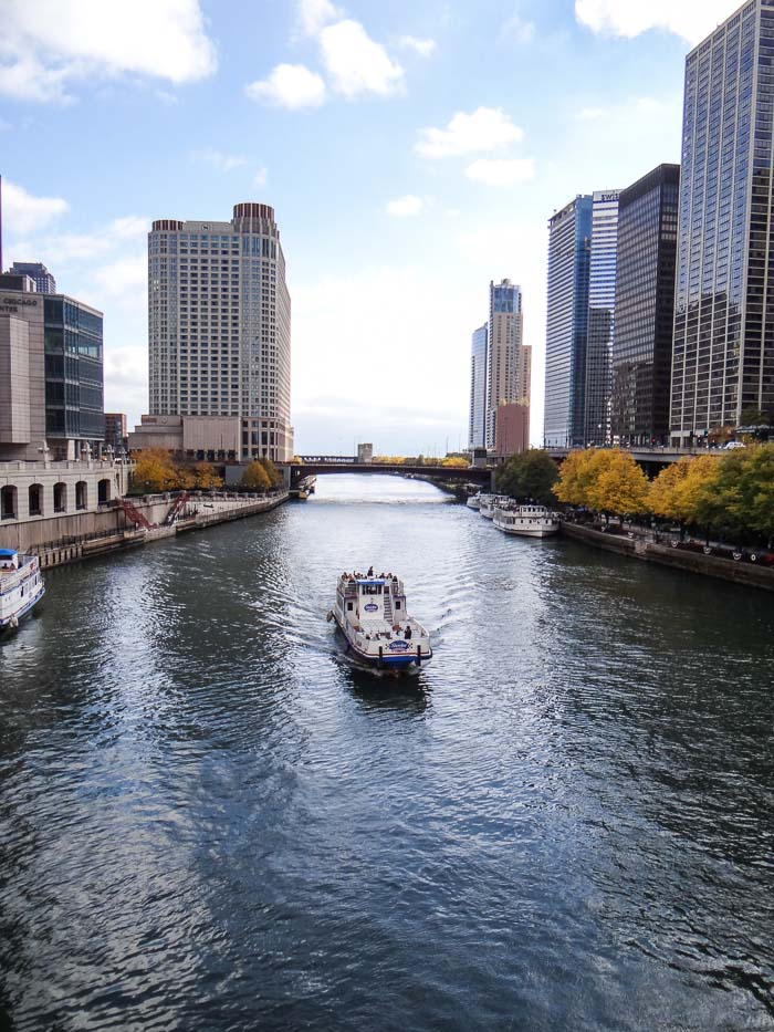Chicago - The Loop (2)