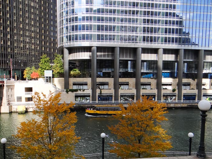 Chicago - The Loop (3)