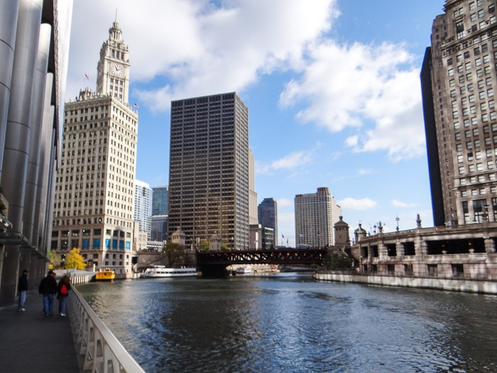 Chicago - The Loop (4)